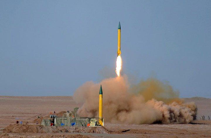 إعمار العراق.. المحتل يقود الخديعة واللصوص ينتظرون الغنيمة!