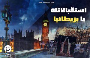 وزارة الدفاع الأمريكية: نتكلف 45 مليار دولار سنويا في أفغانستانوزارة الدفاع الأمريكية: نتكلف 45 مليار دولار سنويا في أفغانستان
