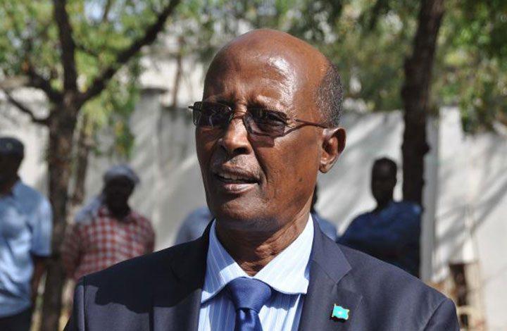 قوارب الموت في المتوسط.. العالم يتحرك والإمارات تواصل الانتهاكات