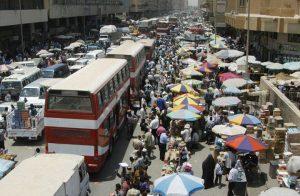 محاولة تسلل للحوثيين قبالة نجران.. والسعودية تعلن مقتل 25 منهم