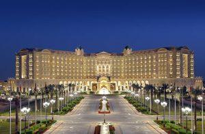 """""""دي مستورا"""": سوريا تشهد أسوأ فتراتها منذ اندلاع الثورة"""