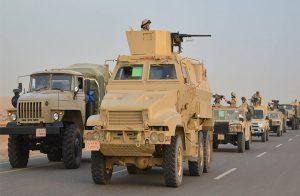 """قيادي بحماس يكشف تفاصيل لقاء الحركة برئيس المخابرات المصرية """"عباس كامل"""""""