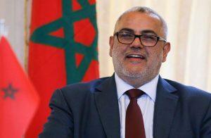 طائرة أمريكية تدمر دبابة روسية الصنع تتبع قوات الأسد بسوريا