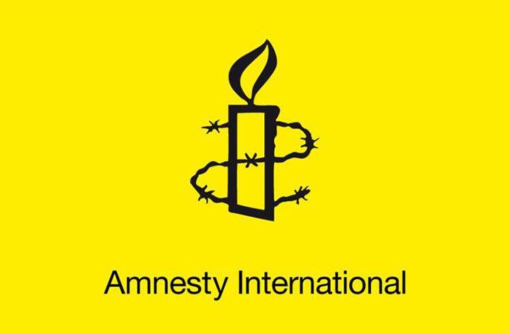 أحمد مولانا يكتب: حسن البنا بعيون بريطانية