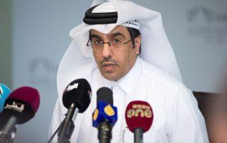 """مساعدات أمريكية للأردن.. هل حصلت عمّان على مقابل """"تراجعاتها""""؟"""
