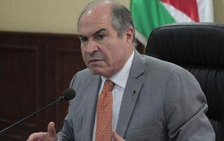 الأردن: علاقتنا مع الخليج ليست علاقة مادية قائمة على الدفع فقط