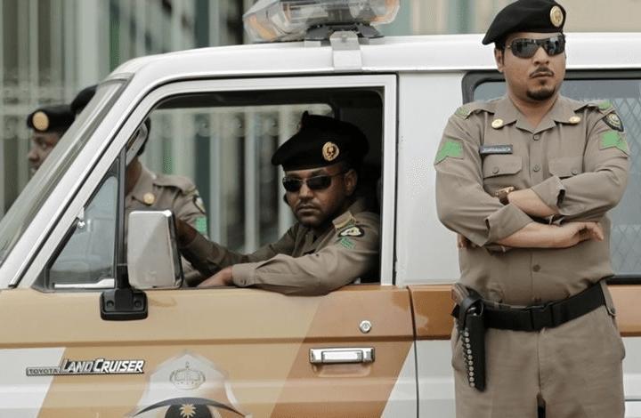 الحرمين ووتش ترصد انتهاكات السعودية لشهر يناير الماضي