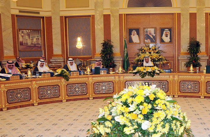 السعودية ترفع الرسوم المفروضة على العمالة الأجنبية في 2020 إلى 800 ريال شهريا