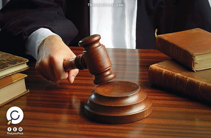 القضاء المغربي يبرئ مواطنا بعد سجنه 14 عاما في «جوانتانامو»