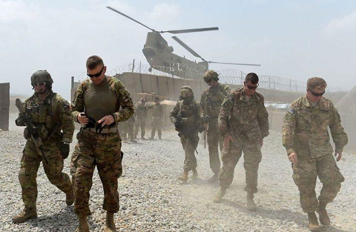 استقبالاتك يا بريطانيا.. 6 فعاليات دائمة في انتظار جلادي العرب