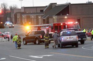 مكالمة مؤثرة.. المعتقلة علياء عبدالنور تشكو ما تتعرض له في سجون أبوظبي (تسريب صوتي)