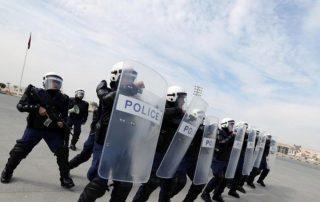 الجيش يعلن حصيلة حملته في سيناء: دمرنا 66 منزلا وضبطنا 6 مزارع بانجو وخشخاش