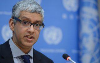 """110 مؤسسات حقوقية عالمية تدعم """"حقوق الإنسان"""" القطرية ضد دول الحصار"""