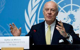"""فندق """"ريتز كارلتون"""" بالسعودية يفتح أبوابه للجمهور بعد إخلائه من السجناء"""