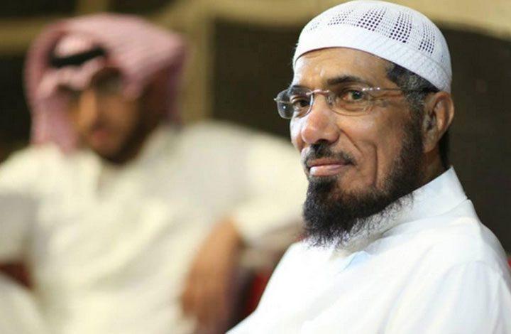 إندبندنت: السعودية على أعتاب تغيير يهدد استقرارهاإندبندنت: السعودية على أعتاب تغيير يهدد استقرارها