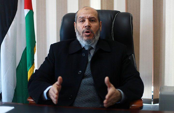 مصر.. تصفية واعتقالات عشوائية بالمحافظات تزامنًا مع حملة عسكرية بسيناء