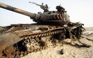 """بنكيران يحرج """"العدالة والتنمية"""" ويهدّد تماسك الحكومة المغربية"""