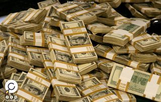 الدولار يهبط أمام الين بعد تصريحات لرئيس البنك المركزي الياباني