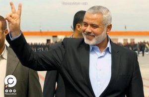 """بعد زيارة استمرت أسابيع بالقاهرة.. وفد """"حماس"""" يعود إلى غزة دون الكشف عن نتائج المباحثات"""
