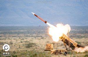 """منذ مارس2015.. 95 صاروخًا باليستيًّا و66 ألف مقذوف حصيلة ما أطلقه """"الحوثيون"""" على السعودية"""