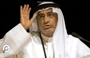 """أكاديمي قريب من السلطة يؤكد: الإمارات وراء الإطاحة بـ""""تيلرسون"""""""