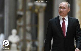 روسيا تعلن استعدادها للحوار مع لندن بشأن تسميم العميل المزدوج