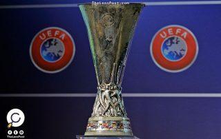 عبر الإنترنت.. البدء بطرح تذاكر نهائي الدوري الأوروبي