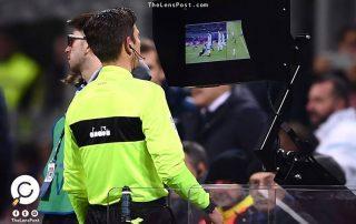 تقنية الفيديو تدخل الدوري الهولندي الموسم المقبل