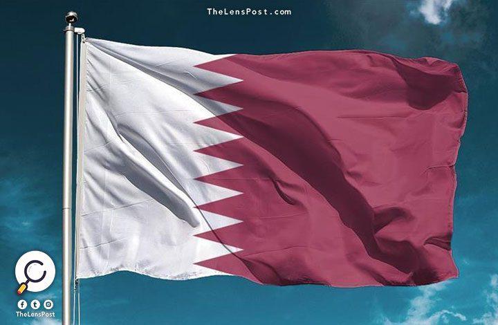 قطر تدرج 19 شخصًا و8 كيانات على قوائمها للإرهاب