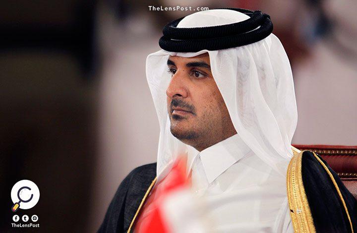 خطوة جديدة لقطر ضد رباعي الحصار.. تعرَّف عليها