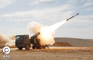 السعودية تعلن اعتراضها صاروخًا باليستيًّا.. ومقتل مصري في الرياض