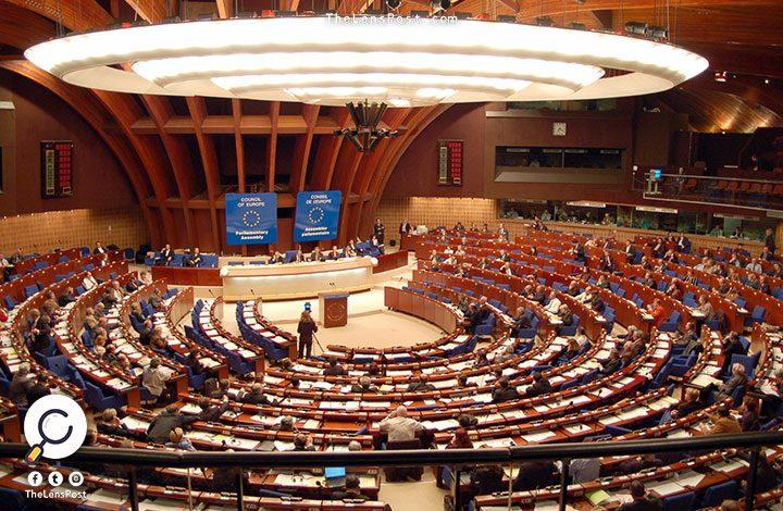 قطر تحصل على صفة عضو مراقب في مجلس أوروبا
