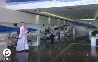 في عام.. القطاع الخاص السعودي يخسر 480 ألف وظيفة
