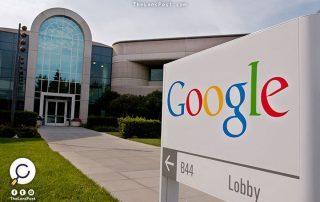 """لهذا السبب.. الاتحاد الأوروبي قلق من شركة """"جوجل"""""""