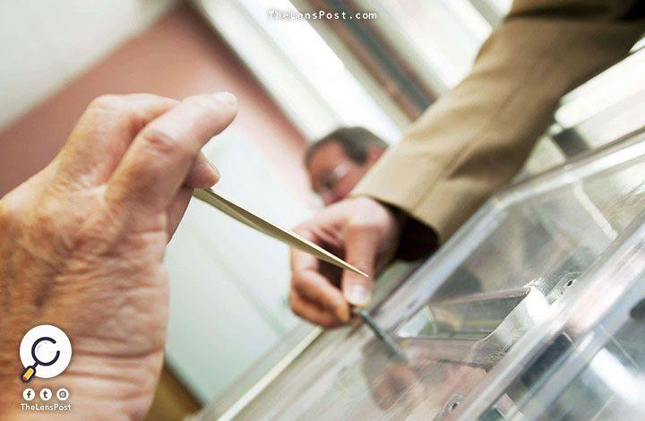 بالأرقام.. تدني الإقبال على التصويت على رئاسيات مصر