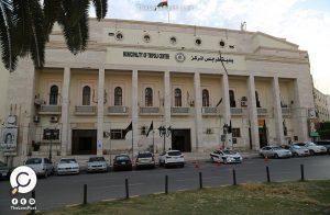 بلدية طرابلس الليبية تعلق العمل احتجاجًا على خطف رئيسها