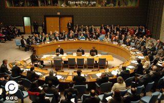 مجلس الأمن يفشل في إدانة قمع إسرائيل وقتلها 15 فلسطينيا في مسيرات العودة