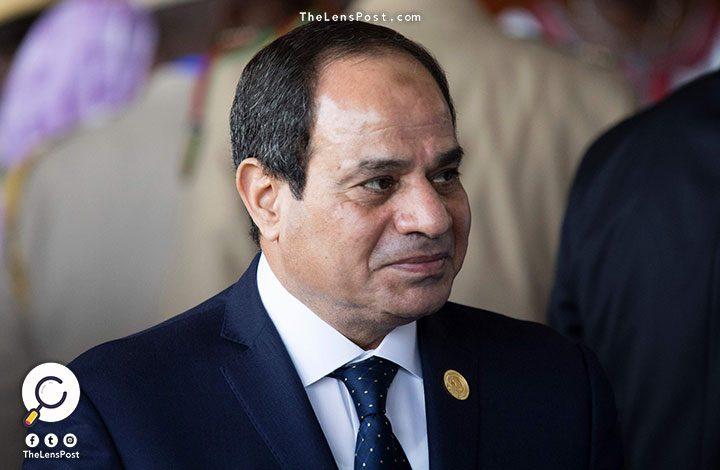 «إيكونوميست»: السيسي يبدو «خائفا» ولا يتمتع بالثقة رغم فوزه المؤكد في الانتخابات