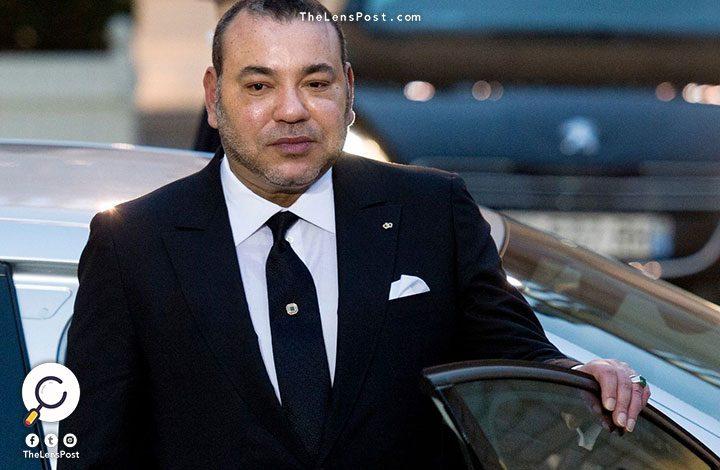 بالفيديو.. تعذيب مغربية محتجزة في السعودية.. ومناشدات لتدخل الملك «محمد السادس»