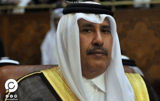 """مسؤل قطري سابق: لم نضع خططاً سرية لإرضاء """"إسرائيل"""" كما تفعل بعض الدول"""