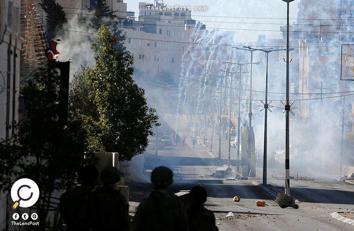 """بينهم 3 أطفال.. 19 شهيدًا بغزة منذ إعلان """"ترامب"""""""