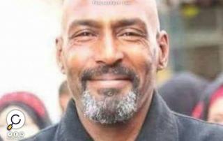 محمد صالح عنبر
