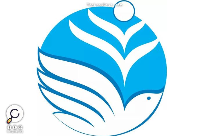 منظمة سام لحقوق الإنسان