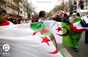 لهذا السبب.. طرد عشرة آلاف جزائري من فرنسا