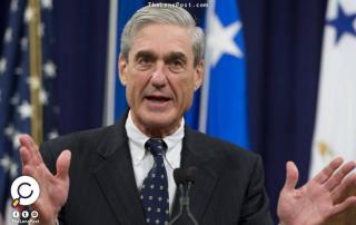 """تحقيقات المحقق الخاص """"مولر"""" تطال """"ترامب"""""""