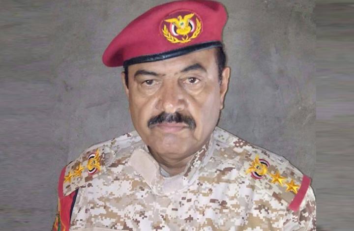 مقتل قائد الشرطة العسكرية وثلاثة آخرين في شبوة