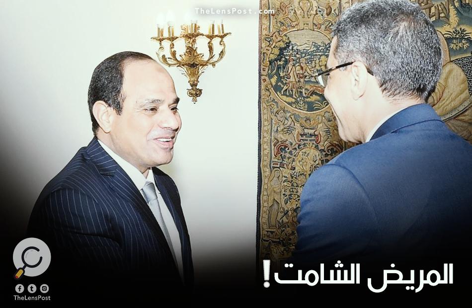 بنزرت أف أم   ليلى طوبال: شنوة الفرق بين داعشي يحتفل بموت تونسي ...