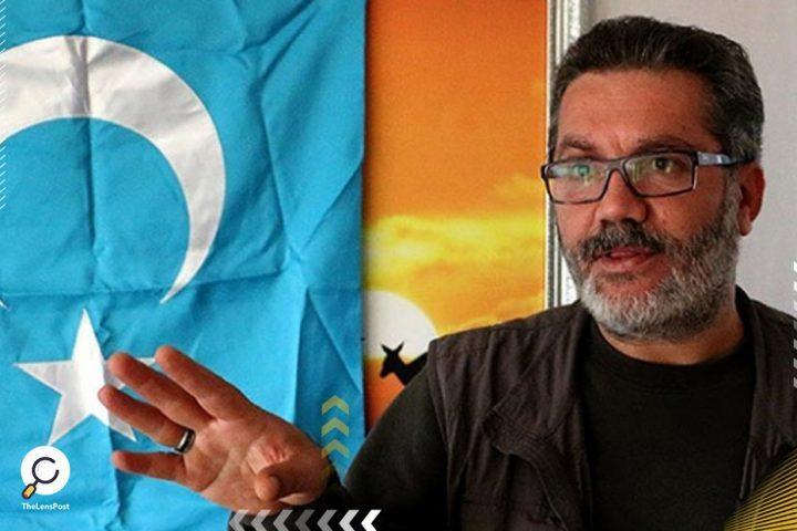 محمد أوزوتورك