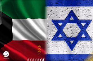 الامارات وإسرائيل