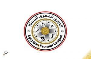 الدوري المصري